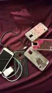 Samsung Galaxy S5 unlocked and in great shape !  Peterborough Peterborough Area image 3