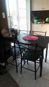 Moving sale Kitchener / Waterloo Kitchener Area image 9