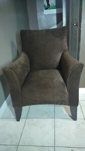 Upholstery Services - Wing Chairs Kitchener / Waterloo Kitchener Area image 2