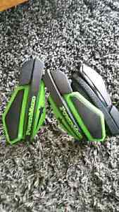 POWER MADD HAND GUARDS