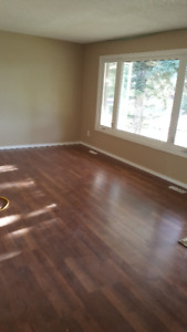 5 Bedroom House for Rent - Available September 1, 2018