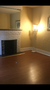 1200 all inclusive/main Floor and basement