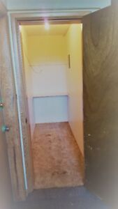 Like New 1 Br. Suite