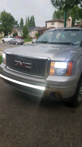 Denali for sale