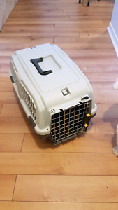 Transporter for small pets
