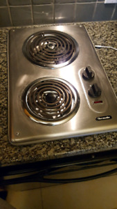 Stove burners for sale