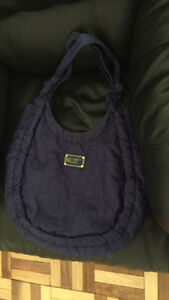 Marc by Marc Jacobs bag used but authentic