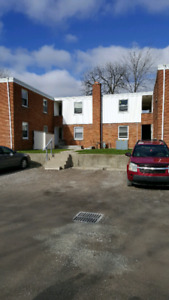 1 bedroom, all inclusive $680.00
