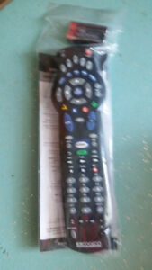 Cogeco Remote Control (factory sealed)