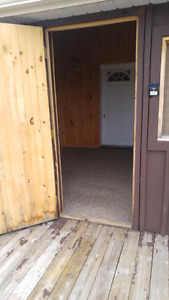 Cozy 1 Bedroom Apt $825 All Inclusive **Available Immediately**