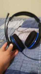 Turtle Beach Gaming Heaphones or headset for very cheap!