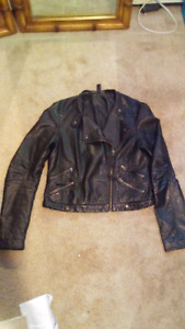 Womens Jacket/Sweaters for Sale or Trade
