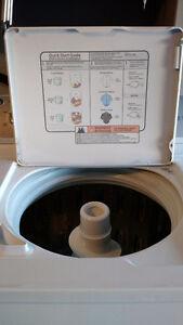 Washer/Dryer Kitchener / Waterloo Kitchener Area image 4