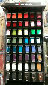 Huge selection of Zippo Lighters now in stock