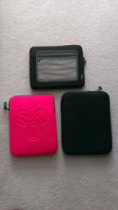 iPad / Tablet Carry Case