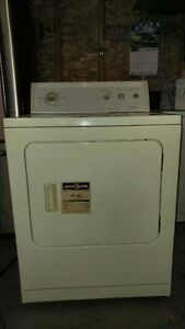 Kenmore 80 Series Electric Dryer For Sale