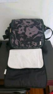 baby nappy bag Casula Liverpool Area Preview