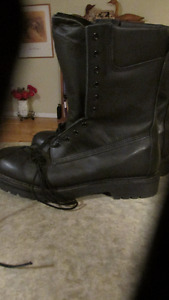 New with TagsMen'sWork Boots