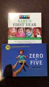 Baby Books for sale