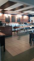 Juniper Cafe & Bistro now hiring