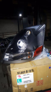 BRAND NEW VOLVO HEAD LIGHT ON SALE FOR 220