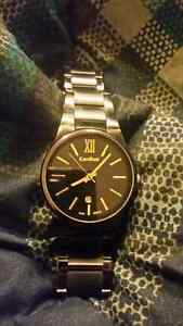 Mens watch for sale $60 obo