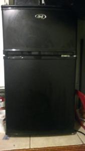 Master chef mini fridge