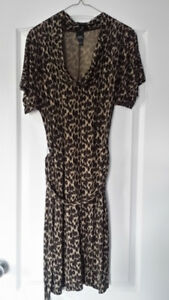 Designer Dresses - Esprit + BCBG. ONE BRAND NEW. $10-20 each.