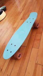 Penny board 22po Original Mini skate