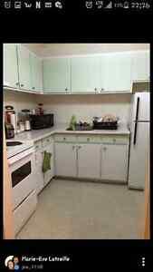 1 Cc TOUT INCLUS -1 Bedroom ALL INCLUDED Gatineau Ottawa / Gatineau Area image 3