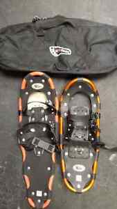 Downhill Skis, Snow Shoes, Skates and more... Cambridge Kitchener Area image 2