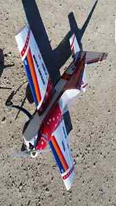 rc plane for sale kijiji with K0c33l9006 on K0l1700272 furthermore Gas Remote Control Car Ebay Electronics Cars Fashion besides K0l9004 together with K0c33l9006 together with C139l1700219.