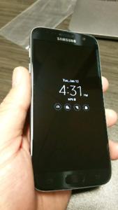 Unlocked,Original Samsung Galaxy S7 12Mpix;32GB;boite!