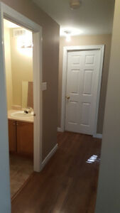 Cozy Two Bedroom Apartment on Greenspond Drive in Cowan Heights St. John's Newfoundland image 6
