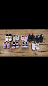Baby girl clothing 12, 12-18, & 12-24 months