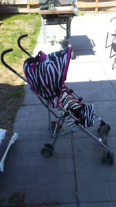 Reduced price Baby Stroller