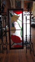 Complete Stained Glass Studio