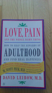 How to Reap the Rewards of Adulthood and Find Real Happiness Kitchener / Waterloo Kitchener Area image 1