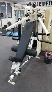 GYM equipment for sale - Final Sale