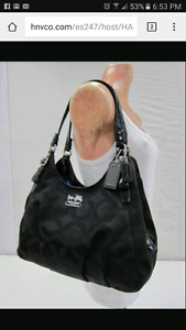 Looking for this purse
