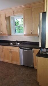 available May 1 2017 - 3 Bdrm Victorian $1500.00 plus utilities