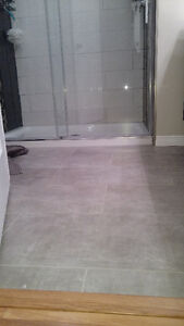 Bathroom Renovations $2999. Friendly, Professional. 25yrs Exp. Kitchener / Waterloo Kitchener Area image 5