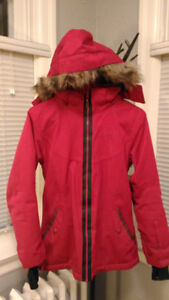Youth - FIREFLY - Winter coat for sale