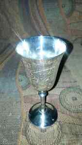 Goblets London Ontario image 1