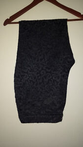 Lot of women's business clothes L and XL Peterborough Peterborough Area image 10