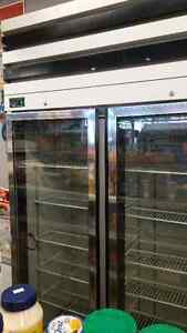 Freezer for sale Belleville Belleville Area image 1