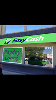 New Payday Loans in VERNON!