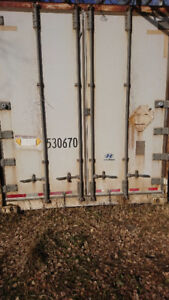 53' Insulated container! Storage Container