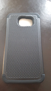 Samsung Galaxy S6 covers