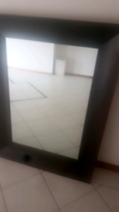 Wanted: Wanted to buy Mirror Stand